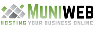 Muniweb-Logo-Hosting-Your-Business-Online